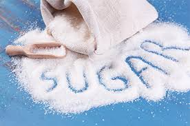 What Happens to Your Body When You Eat Too MuchSugar