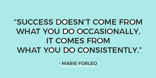 Success-doesn_t-come-from-what-you-do-occasionally-it-comes-from-what-you-do-consistently-Marie-Forleo